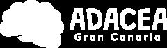 ADACEAGC